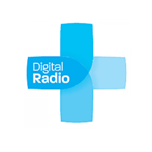 Digital Radio Products