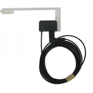 DAB+ Antennas