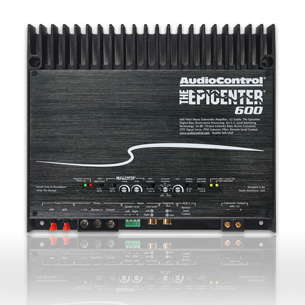 EPIC600-1