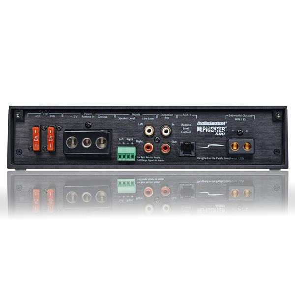 EPIC600-3