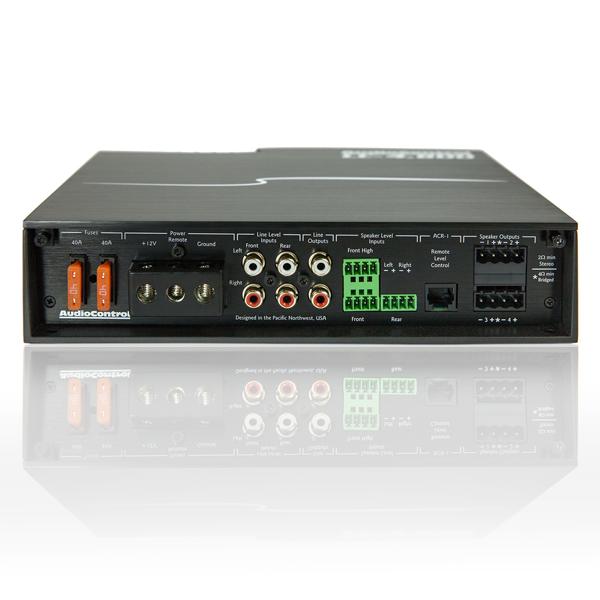 LC-4800-2