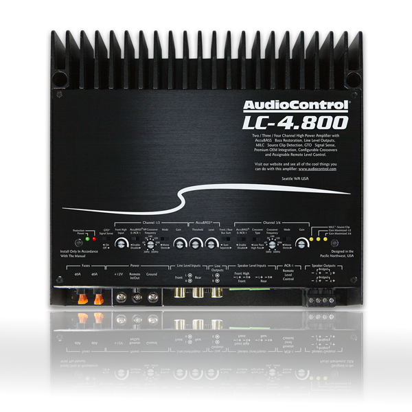 LC-4800-3