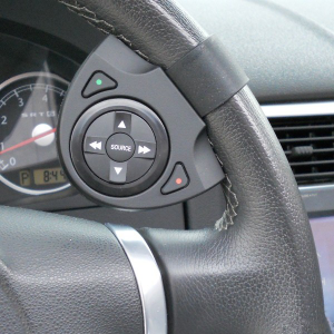 Add-on Steering Wheel Button Products