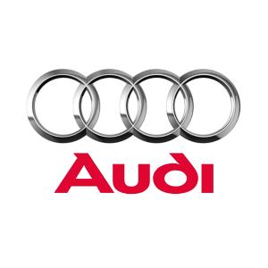Audi Vehicles