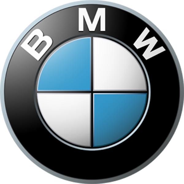 BMW Vehicles