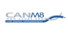 CANM8