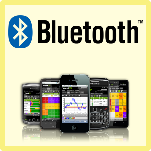 Bluetooth HandsFree Products