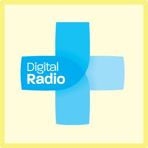 Digital Radio DAB+
