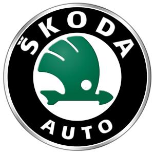 Skoda Vehicles