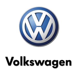 Volkswagen Vehicles