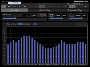 gui-dm-810-input