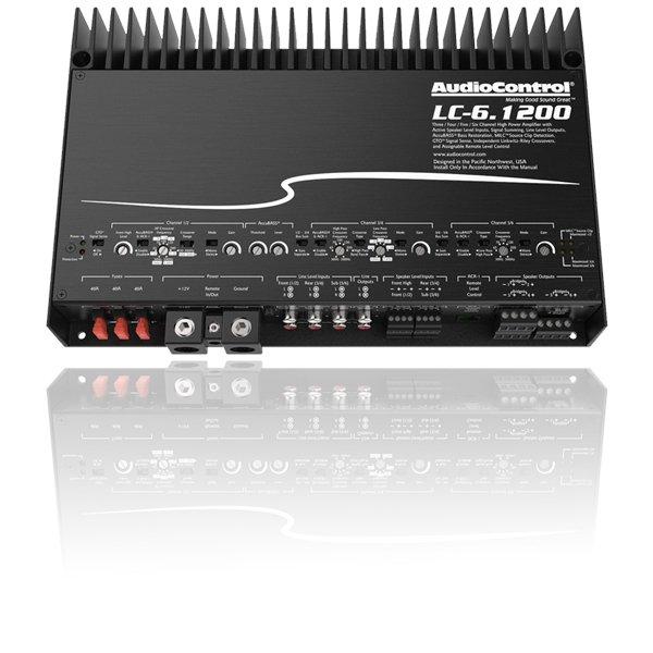 AC-LC61200-WEB