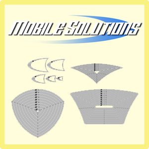 Fabrication & Installation Products