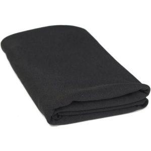 Speaker Cloth