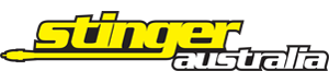Australia's leading supplier of Car Audio Solutions