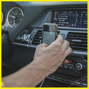 Vehicle Bluetooth Solutions