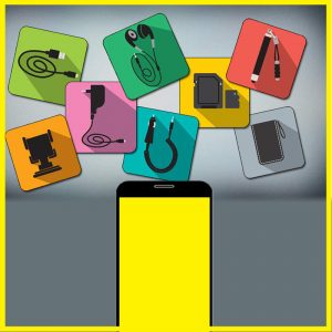 Smartphone Products