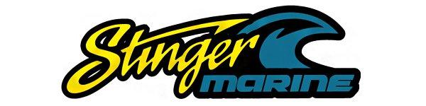 Stinger_Marine