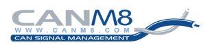 canm8_logo