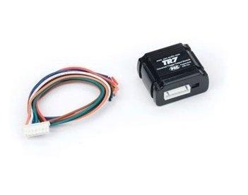 PAC Audio Universal Trigger Module