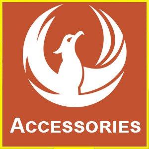 PhoenixGold Accessories