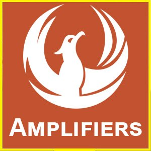 PG_LOGO-AMPLIFIERS