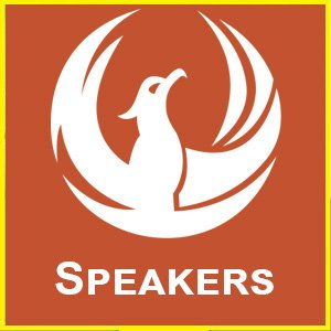 PG_LOGO-SPEAKERS