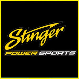 STINGERPOWER_CAT
