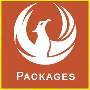 PhoenixGold Packages