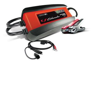 Battery Chargers/Maintainers