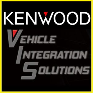Kenwood VIS Packages