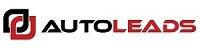 Autoleads_small_menu