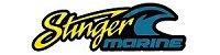 Stinger_Marine_small_menu