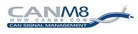 canm8_logo_small_menu