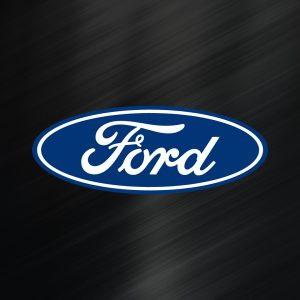 Ford Vehicles