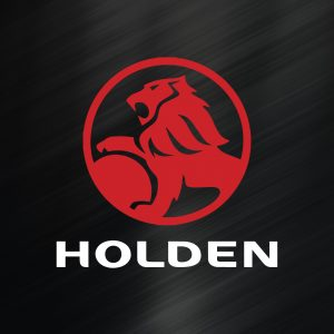 Holden Vehicles