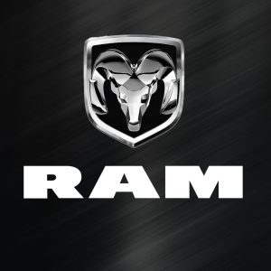 RAM Truck Vehicles